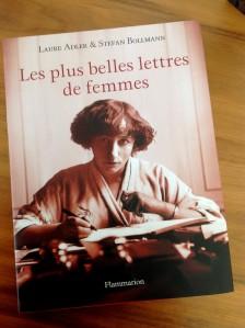 LETTRE DE FEMMES JANVIER 2014 (2)
