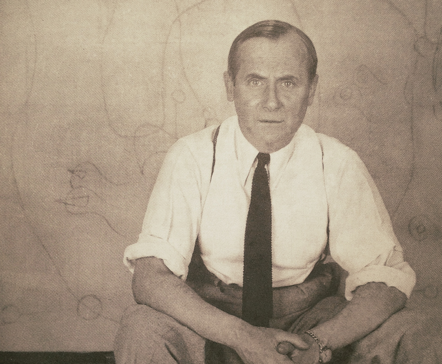 Резултат с изображение за Joan Miro i Ferra young