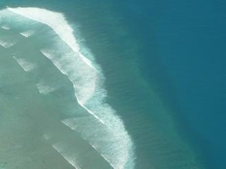 RODRIGUES ISLAND FEBRUARY 2014 (29)