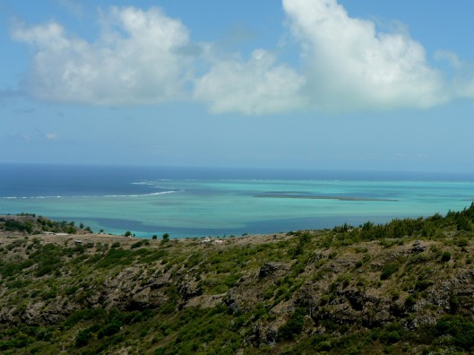 RODRIGUES ISLAND FEBRUARY 2014 (59)