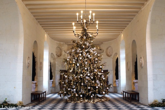NOEL A CHENONCEAU  (4)