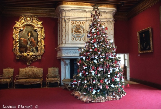 NOEL A CHENONCEAU  (9)