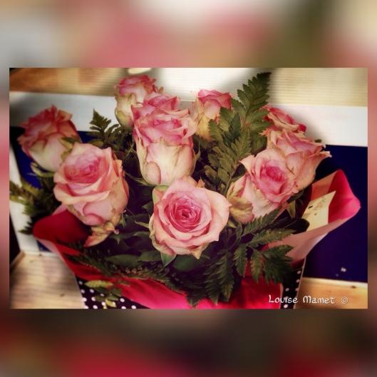 Flower Power 2015 / 1
