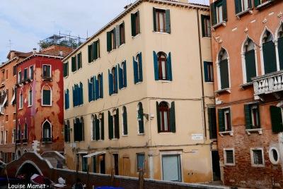 Venise 2016-1