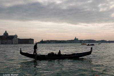Venise 2016-2