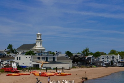 PTown -2