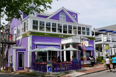 PTown -7