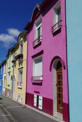 Rue Le Dantec Brest-2