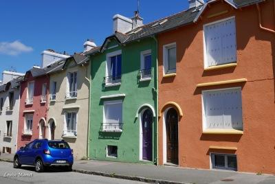 Rue Le Dantec Brest-3