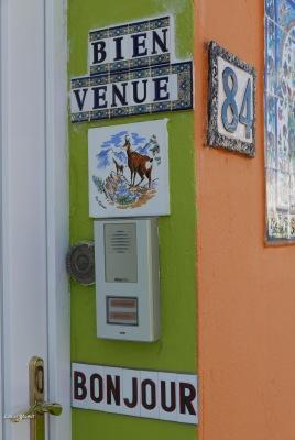 Rue Le Dantec Brest-4