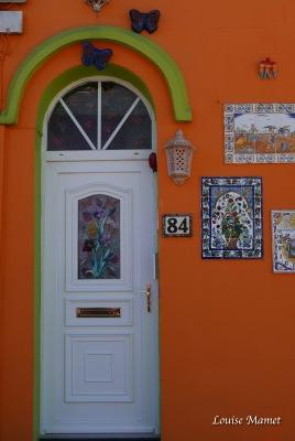 Rue Le Dantec Brest-5