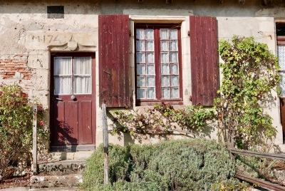 apremont-sur-allier-1