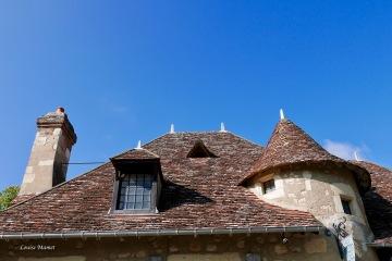 apremont-sur-allier-3
