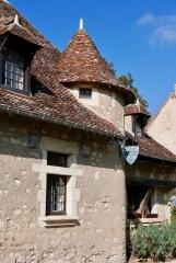 apremont-sur-allier-4
