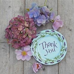 thank-you-from-hannah-berridge
