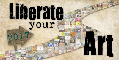 2017-liberate-your-art-header