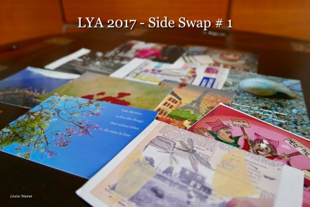 LYA Sid Swap 1