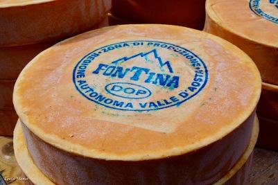 Fontina C-2