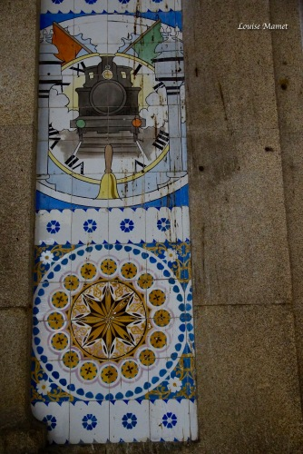 Sao Bento C Porto