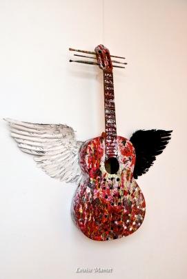 Flamenco museum-11