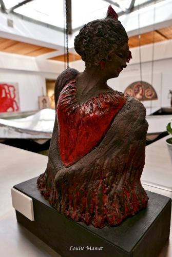 Flamenco museum-12