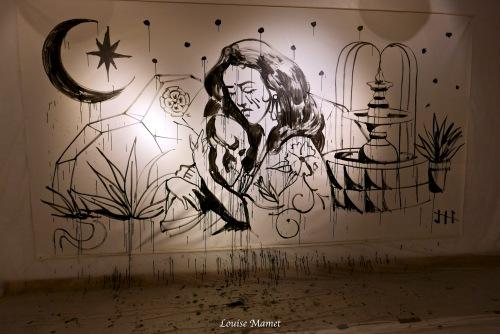 Flamenco museum-15
