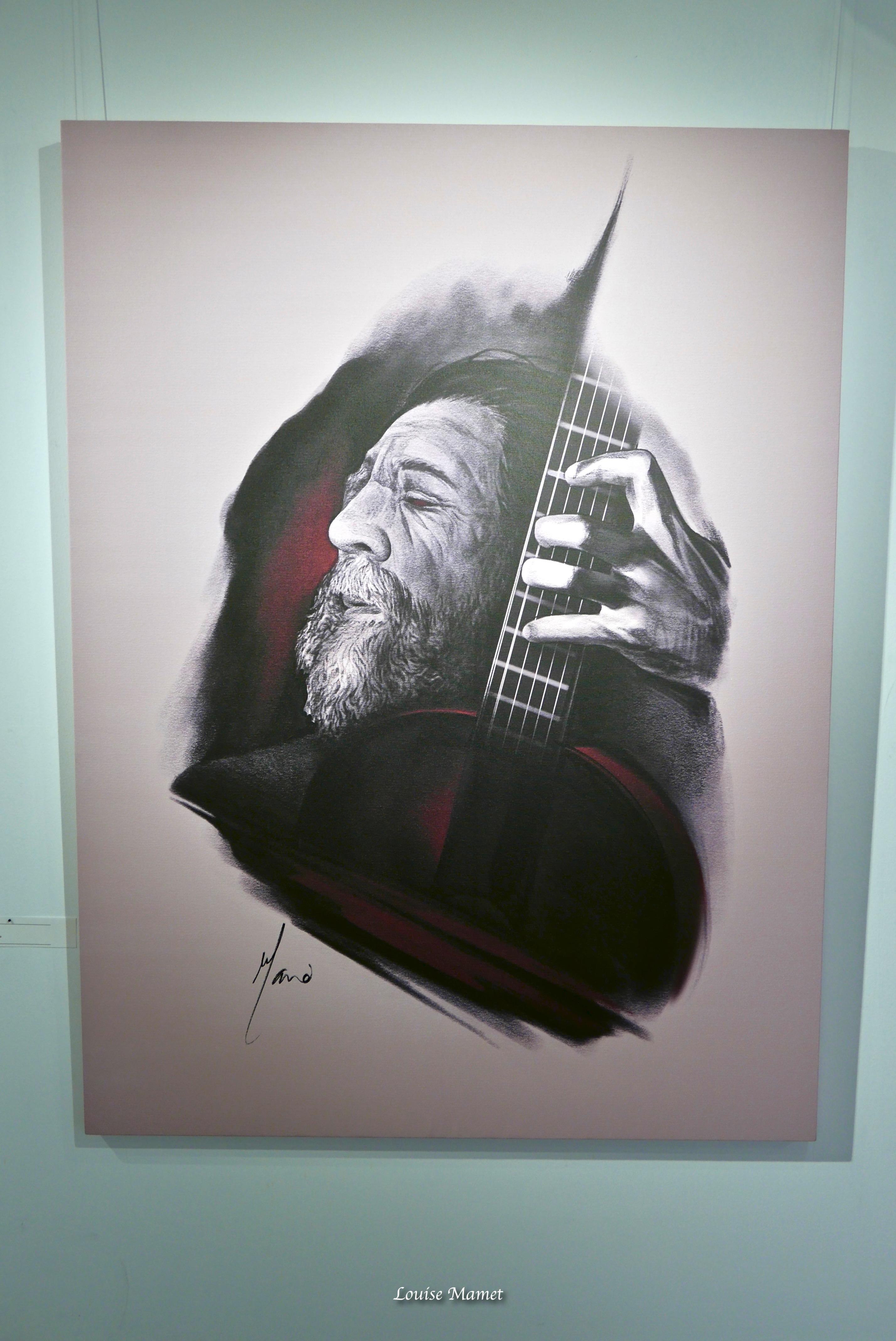 Flamenco museum-16