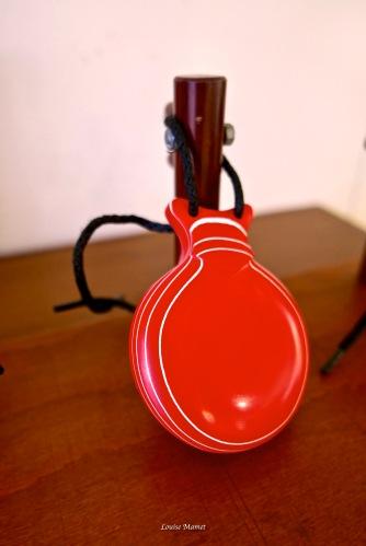 Flamenco museum-17