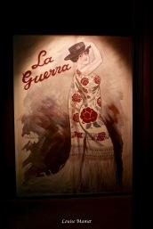 Flamenco museum-2