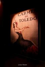 Flamenco museum-3