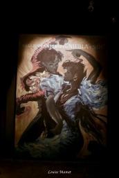 Flamenco museum-4