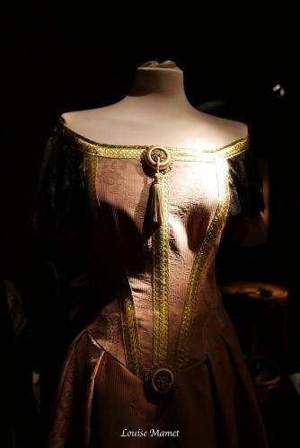 Flamenco museum-5