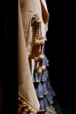 Flamenco museum-9