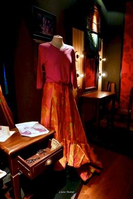 Flamenco museum b-1