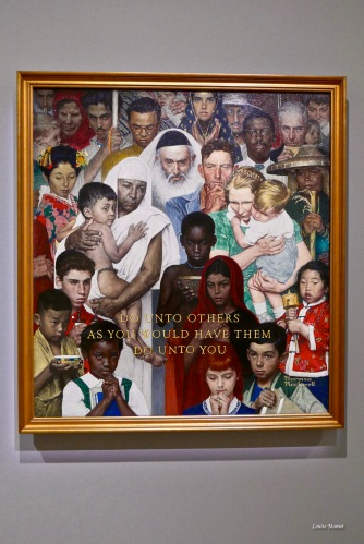 Norman Rockwell-17