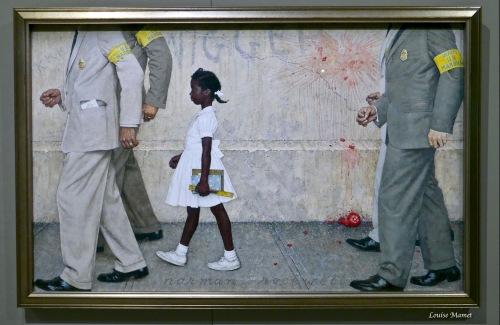 Norman Rockwell-20