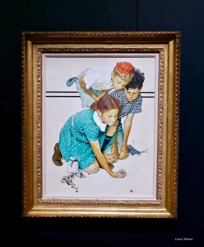 Norman Rockwell-4