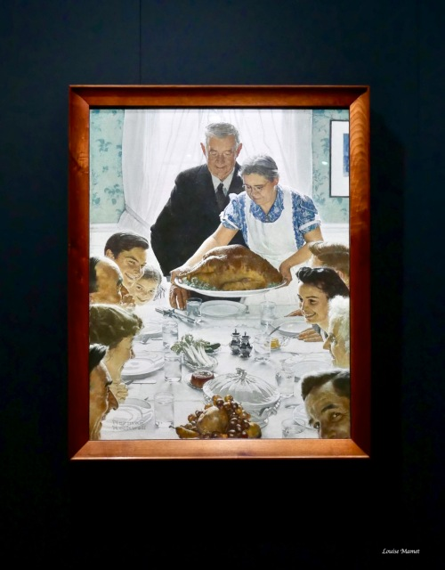 Norman Rockwell-5