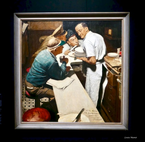 Norman Rockwell-6