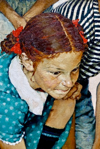 Norman Rockwell-7