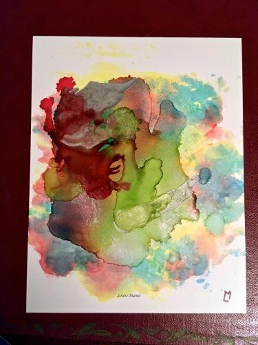 Artwork 2020-13